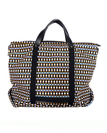 courtney-borsa-shopping-multiriga- nero-apiedinudinelparco-blu-bologna-2